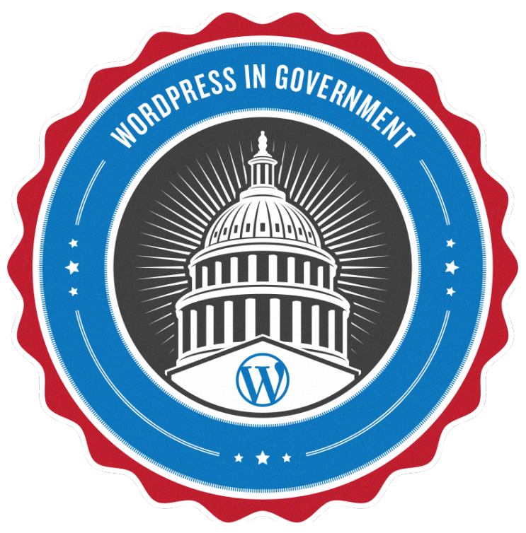 wp-in-government