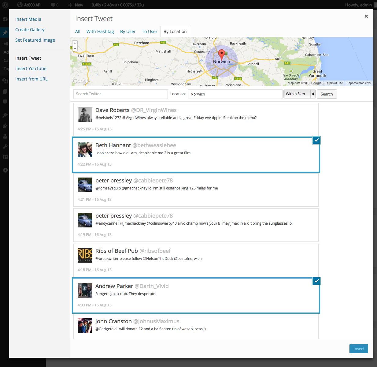 media-explorer-twitter-map