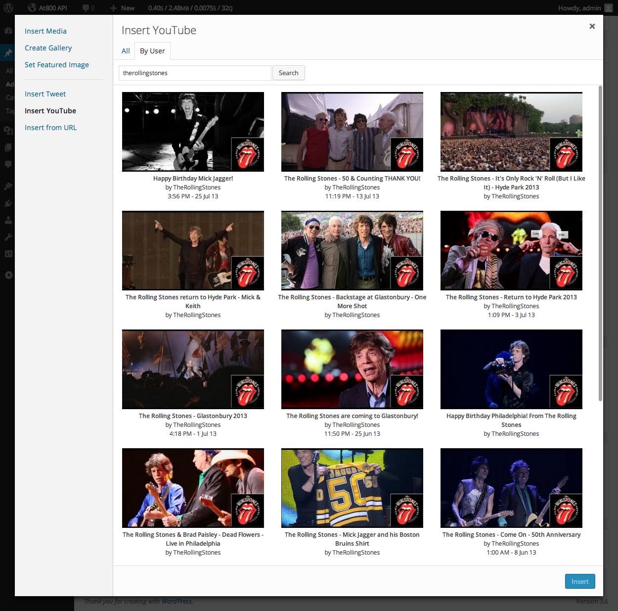 media-explorer-youtube