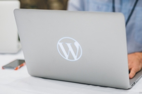 WordPress.com VIP Training Days - Security, Performance, & Debugging
