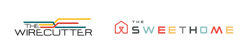 wirecutter-sweethome