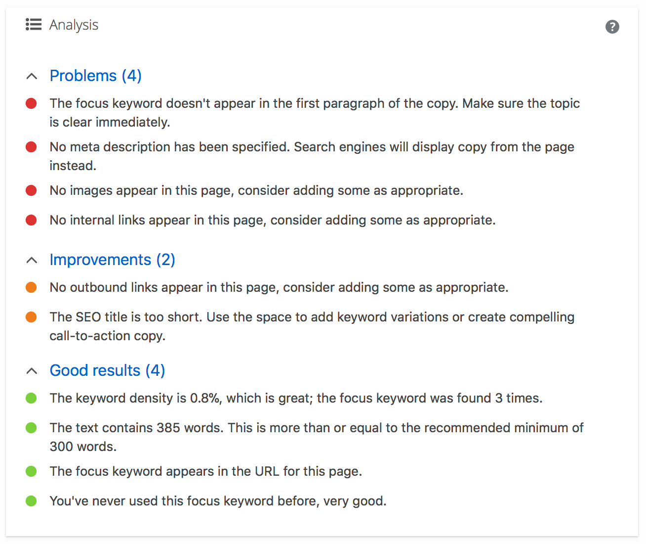 Plugins Archives - Enterprise WordPress hosting, support