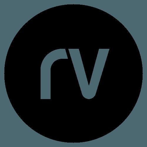 Rareview logo