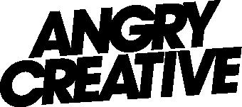 Agency Partner Angry Creative's Logo