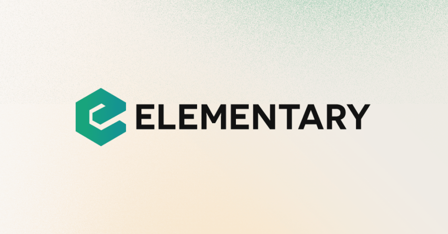 Elementary Digital is a WordPress VIP Silver agency partner