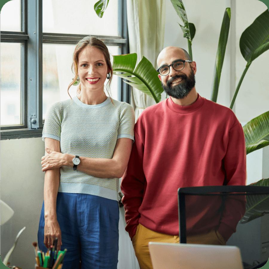 WordPress Agency Partners