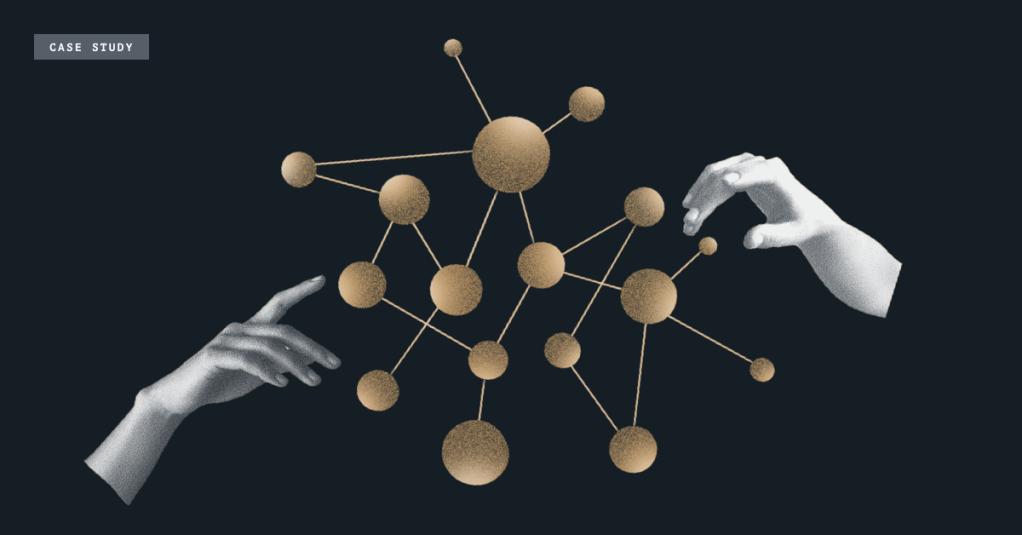Behind Capgemini's migratiion from Drupal to WordPress