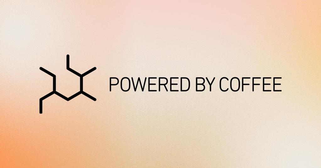 Powered by Coffee is a WordPress VIP Silver Agency partner