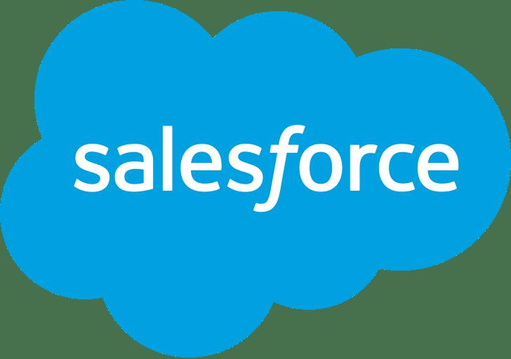 Salesforce chooses agile content