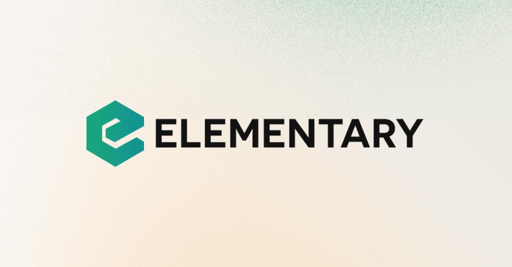 Elementary Digital is a WordPress VIP Silver agency partner